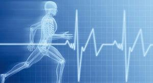 course_health