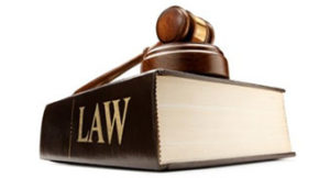 course_law