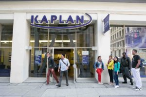 Kaplan_Univ_australia