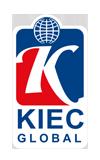 KIEC Global