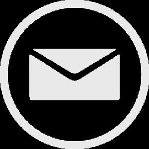 KIECGlobal Email